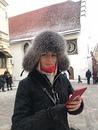 Наталья Фалева фото #3