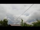Погода жилина облачно тучи 15 07 2018