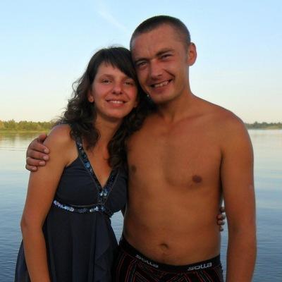 Вікторія Рис, 15 марта 1989, Валуйки, id136612487