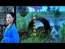 Китайский клип 4