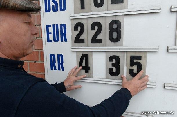 Курс рубля к тенге - Prodengi kz