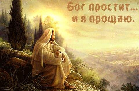 фото из альбома Ирины Григорьевой №2