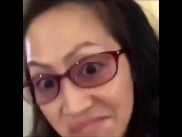 Am I gay No sorry, I love penis