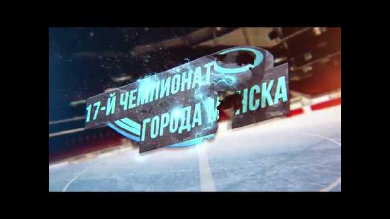 Mjets - Зубр (20.10.2017)