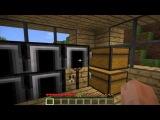 100 Способов Умереть В Minecraft - Часть 6