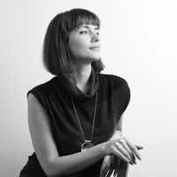 Карина Булатова