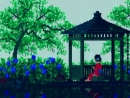 90sFlav - Call me Pixel Art Edit