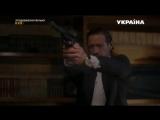 У прошлого в долгу! Премьера 17 сентября на канале Украина
