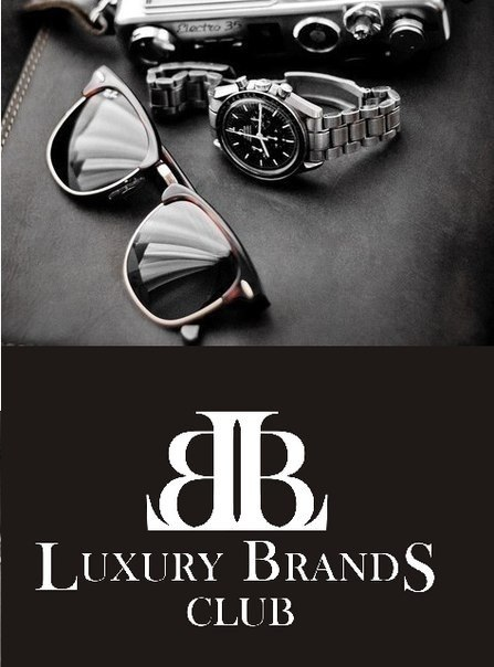 luxury brand We bring you 9 content marketing examples by luxury brands that have used unique storytelling techniques to create stories that engage the audience.
