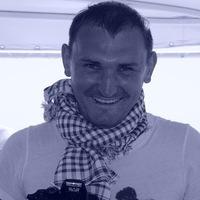 Евгений Емельянов, 13 августа , Москва, id21934973