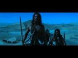 10 000 лет до н.э. (2008) 10,000 BC.трейлер.