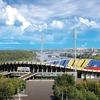 ККОР: Красноярский Колледж Олимпийского резерва