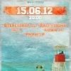 Stereodrop feat. Raggadigma, I'mal, Ksenia M, Pr