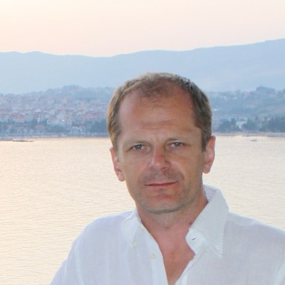 Anatoli Grigorenko, 4 апреля , id49561148