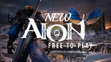 NEW AION SOON! - Patch 6.2