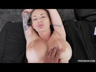 Natasha starr the boner bouncing milf порно porno русский секс домашнее видео brazzers porn hd