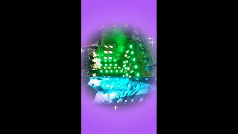 VID_32010527_170821_120.mp4