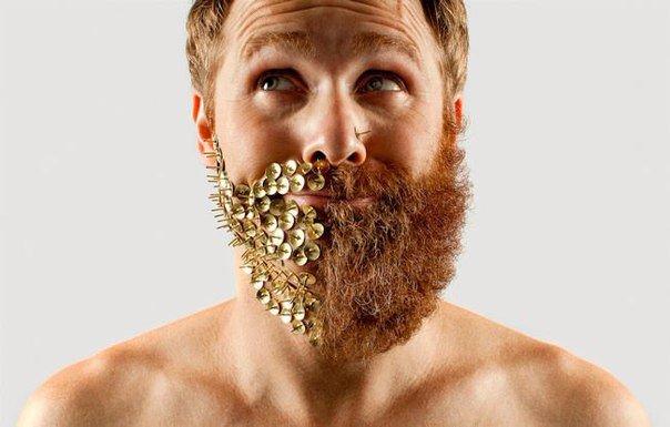 борода фейс ту плейс