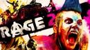 RAGE 2 ► официальный трейлер «Что такое RAGE 2?»