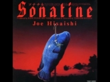 Sonatine_I_Act_of_Violence_Joe_Hisaishi_Sonatine_Soundtrack