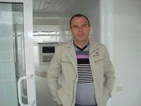 Роман Старченко, Борисовка - фото №3