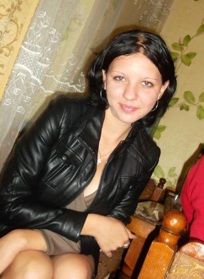 Ксения Колесниченко, 16 ноября 1991, Витебск, id98819232