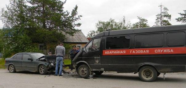 криминальные новости красноярска сегодня последние свежие события
