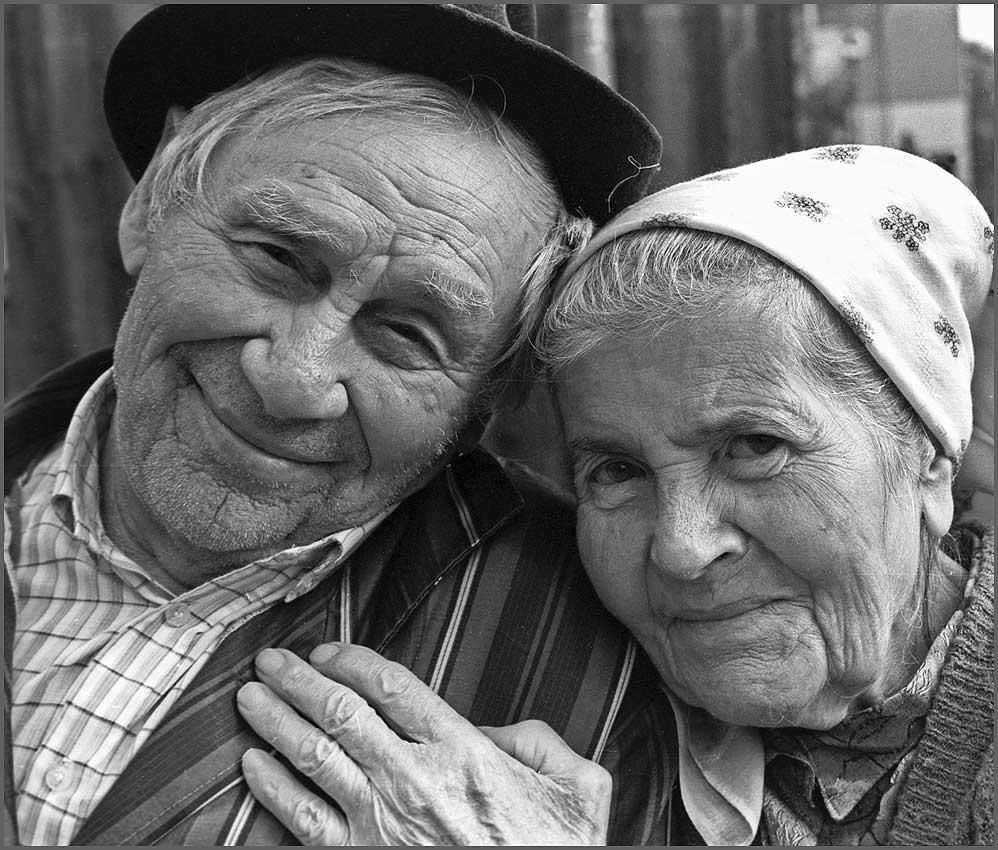 Шлюхи бабушки от 50 лет до нашей эры