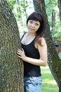 Алёна Тищенко. Фото №16