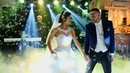 Wedding Dance, Ed Sheeran - Perfect, Bhangra, Michael Buble - Sway - Denisa Dennis Thomsen