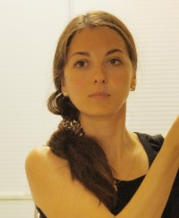 Пикантные фото и видео Марина Кравец. Бесплатный эротический архив