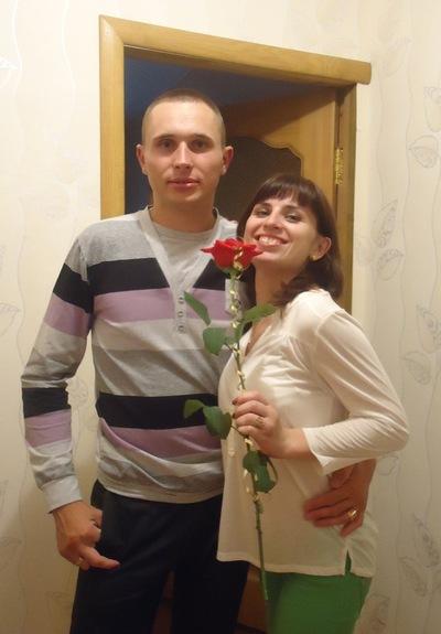 Степан Коньков, 17 августа 1987, Орша, id52374483