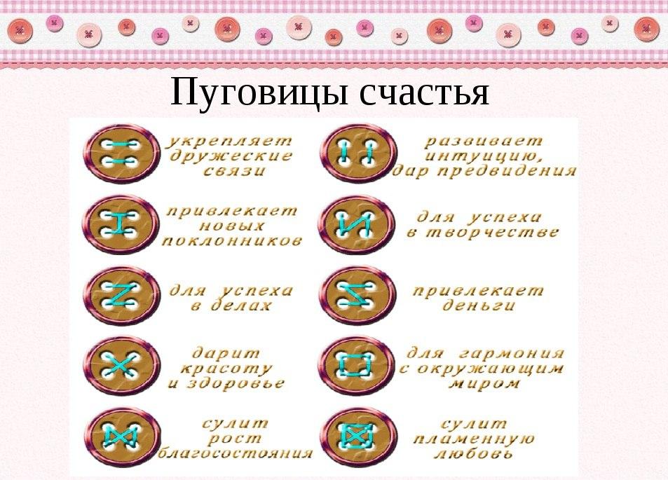 https://pp.userapi.com/c543105/v543105564/5ee29/s8d1_Aqyk8c.jpg