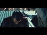 『КФИТ』 Демоны не выползают из преисподней, они спускаются с небес | Бэтмен против Супермена: На заре справедливости