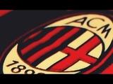 AC Milan ● Legends ● The Most Beautiful Dribbling ● Skills ● Trick ● HD | 1080p 60fps |