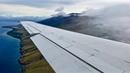 Hawaiian Airlines – Boeing 717-22A – HNL-OGG – Full Flight – Inflight Series Ep. 129