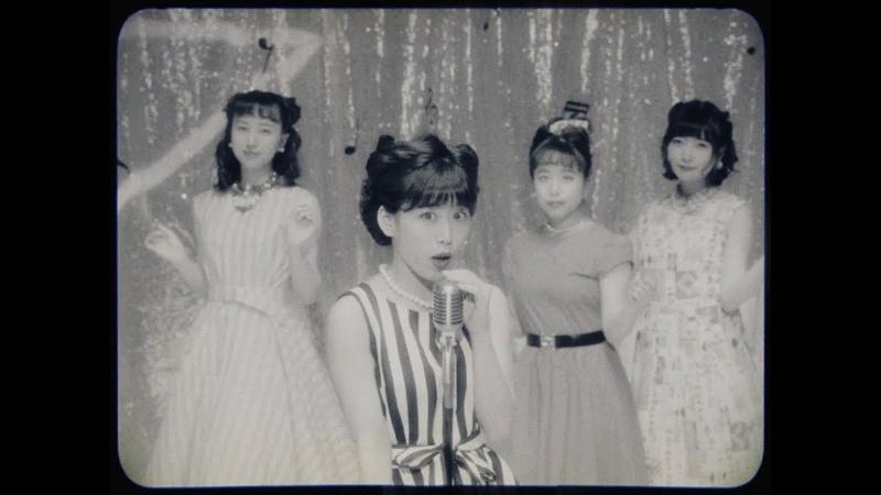 フィロソフィーのダンス ダンス・ファウンダー リ・ボーカル&シングル・ミックス