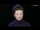 Алиса Гребенщикова - Звуки стремлений в минуты тишины