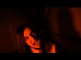 Darkseed - Disbeliever (GermanyGothic Metal)