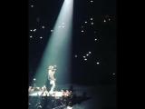 Justin Bieber News Pictures and Videos  Bieber-newscom (31)