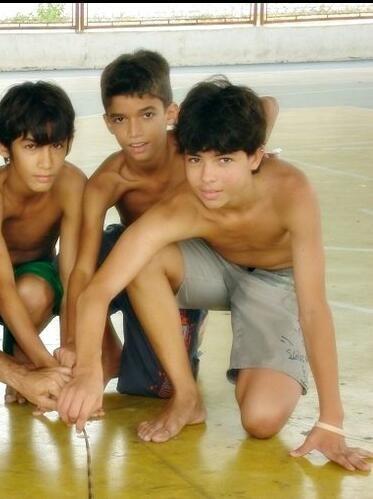 vk dropbox boys download foto gambar wallpaper film