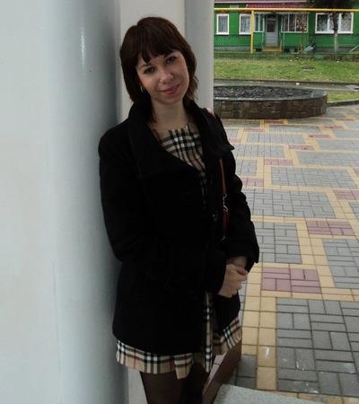 Татьяна Камнева, Тамбов, id61619051