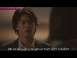 [Sub Español] Hana Nochi Hare: Hanadan Next Season (花のち晴れ〜花男 Next Season〜) Cap. 5
