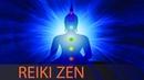 3 Hour Reiki Meditation Music Relaxing Music Healing Music Soft Music Relaxation Music ☯1870