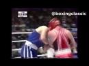 КЛАССИКА БОКСА boxing classic