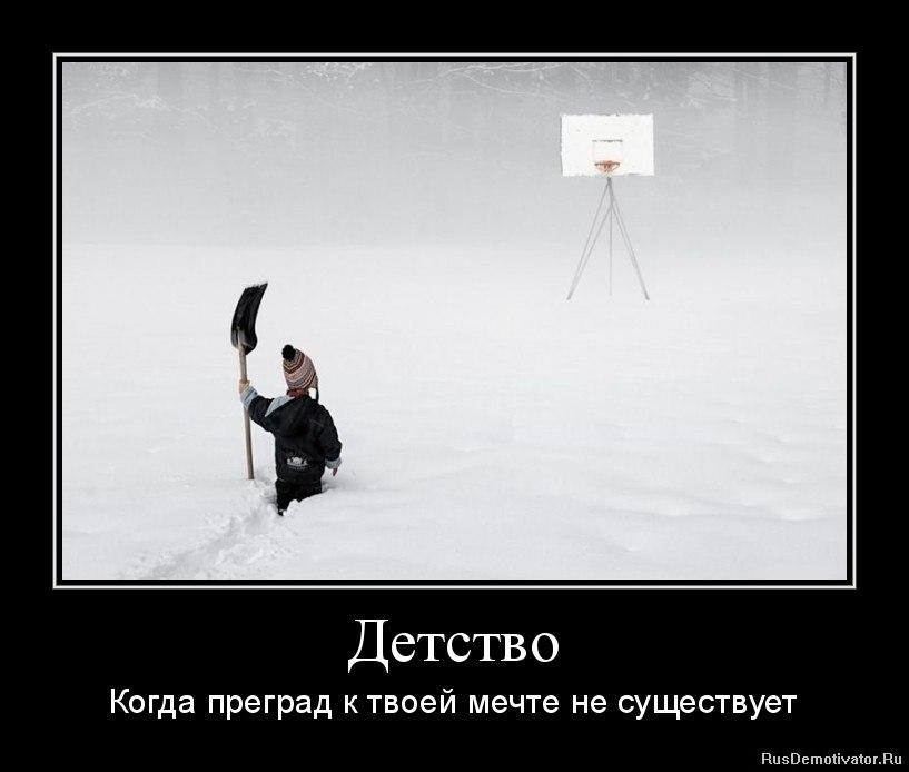 Русский перепихон со зрелыми 16 фотография