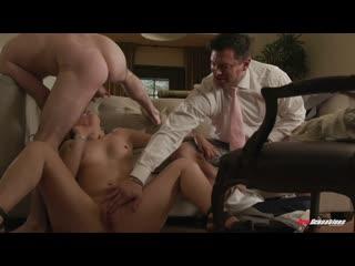 [1080] Mandy Muse [порно, HD 1080, секс, POVD, Hotwife, +18, home, шлюха, sexwife, big ass, sex, минет, New Porn, Big Tits]