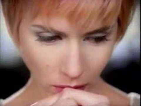 Алёна Свиридова - Розовый фламинго