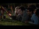 Трейлеры сериалов Вашингтонские Байки 1600 Penn Рус трейлер 1 сезона