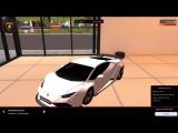 [FRESH] GTA RPbox - ДОНАТ В 120.000Р НА Bugatti Veyron. ТЕСТ МАКС.СКОРОСТИ 390 КМ/Ч СТОК. КУПИЛИ 2 Bugatti!